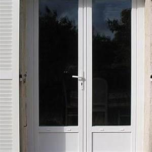 Comment Mesurer Une Fenetre : comment poser une porte fen tre mon coach brico ~ Dailycaller-alerts.com Idées de Décoration