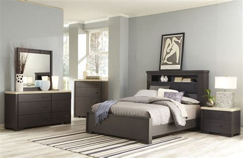 Bedroom Group Sets King Under 1000 Queen Bedroom Sets