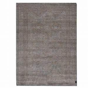 tapis haut de gamme 28 images destock un tapis haut de With tapis peau de vache avec housse pour canapé d angle arrondi