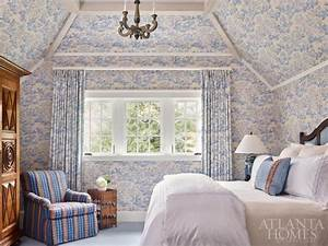 Pin, On, Bedrooms, That, Wow