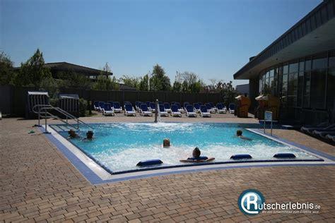 schwimmbad mit salzwasser pool mit salzwasser ferienwohnung casa lago tremosine sul garda gardasee ferienwohnung