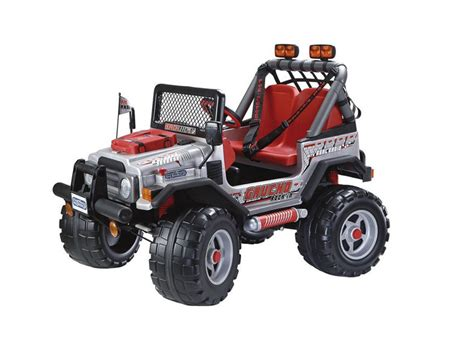 peg perego siege auto electric battery operated cars and motorbikes