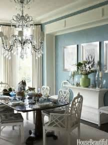 ideas for dining room 44 feminine dining room design ideas digsdigs