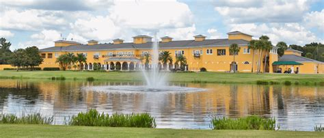 Tampa Palms Golf & Country Club Coupons near me in Tampa
