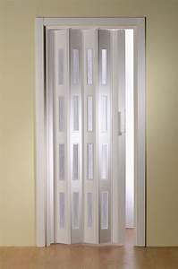 Falttüren Glas Innen : faltt r h he nach ma wei h he 220 252 cm ~ Watch28wear.com Haus und Dekorationen
