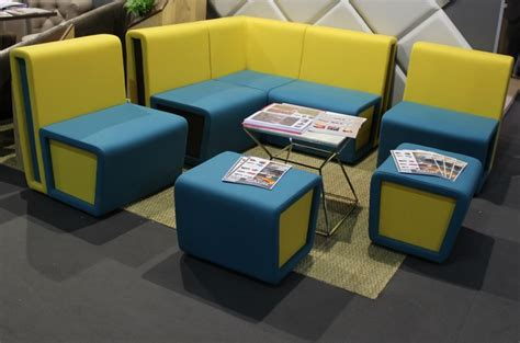 fabricant de siege fabricant français de banquettes sièges fauteuils pour