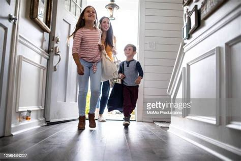 family   premium high res pictures getty images