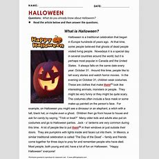 1000+ Ideas About Halloween Worksheets On Pinterest  Halloween Crafts, Halloween Games And
