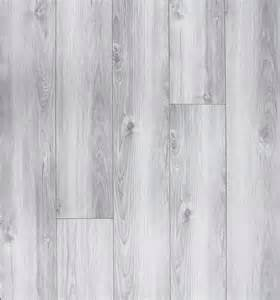 laminate flooring in sydney south wales