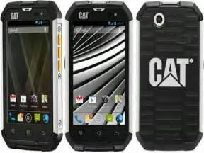 cat phone cat b15 worlds toughest clasf