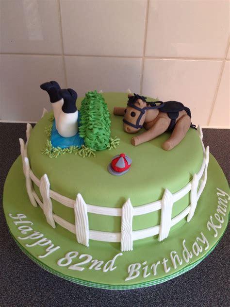 horse racing cake cakes pinterest racing cake