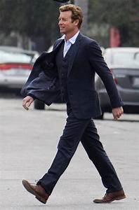chaussure marron costume bleu marine With quelle couleur avec le bleu marine 10 assortir le costume du marie avec les chaussures