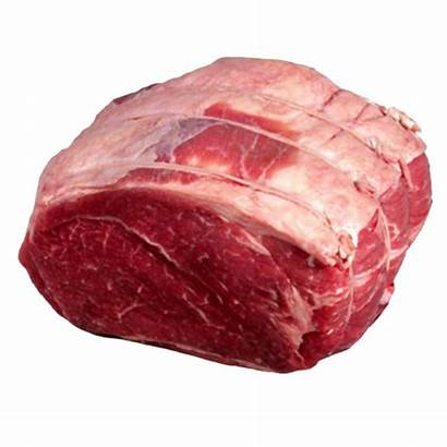 Beef Roast Per Person
