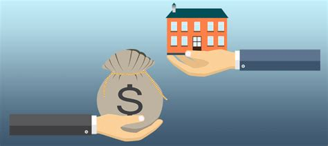 What Credit Score Is Needed To Buy A House?. Landscape Brochure Template Care One Wayne. Average Car Insurance Rates California. Student Loans Of North Dakota. Wireless Internet Firewall Buy My House Quick. Individual Life Insurance Plans. How Do You Block Websites On Your Computer. Thermal Color Label Printer I Page Reviews. Payday Loans Las Cruces Nm Amax Car Insurance