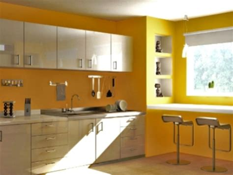 white kitchen cabinets with yellow walls white kitchen yellow walls morespoons 195170a18d65 2095