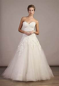 2015 wedding gown trends white way With wedding dresses 2015 trends