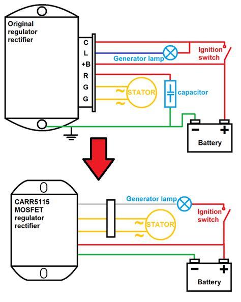 HD wallpapers bmw motorcycle wiring diagram