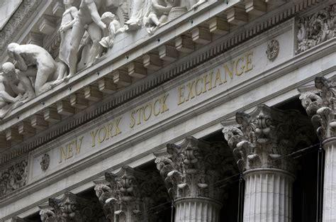 foto de Hedge fund founder 70 fatally shot in Manhattan