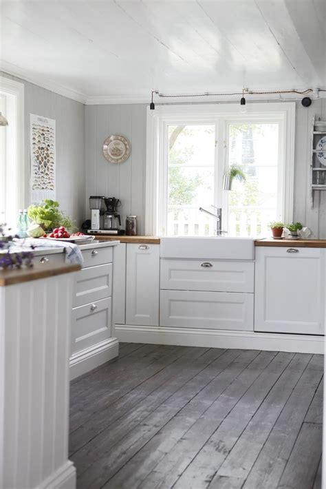 25+ Best Ideas About Grey Kitchen Floor On Pinterest