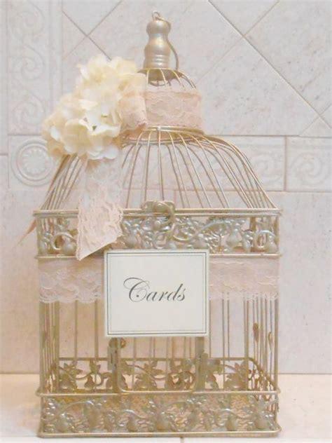 creative card box ideas  quinceaneras