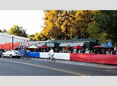 Petition · City of San Anselmo Save L'Appart in San