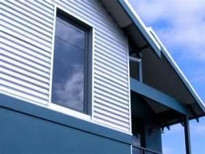 Tole De Bardage Brico Depot : tole bardage pvc ~ Melissatoandfro.com Idées de Décoration