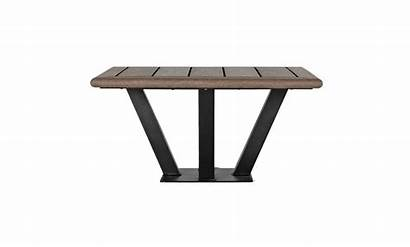 Table Coffee Bayview Side Picnic Tables Furnishings