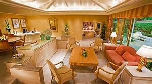 Resort luxury 2 bdrm suite at excalibur hotel casino las for American home furniture las vegas