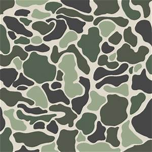 camo stencils floor stencils brown camouflage stencils With camo paint template