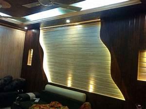Pvc wall panel distributors decor