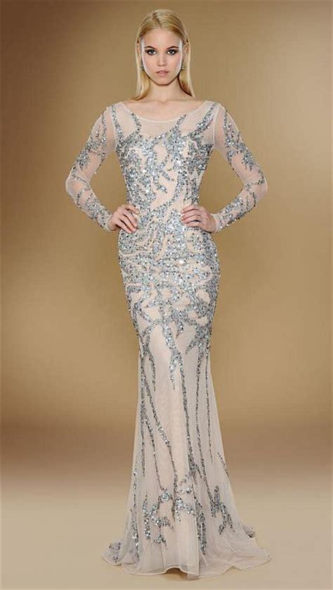 rina  montella  mother   bride dress french