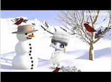 WeihnachtenWinterzeit lustig 1 YouTube