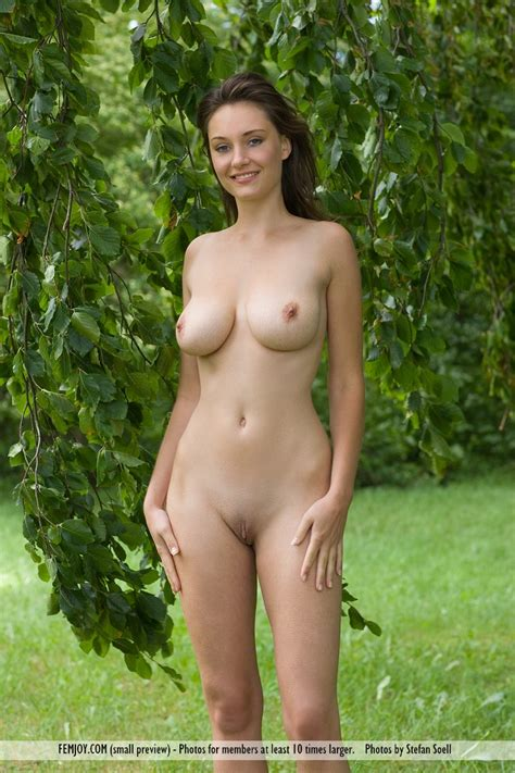 nude the2