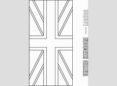 british flag printable coloring pages