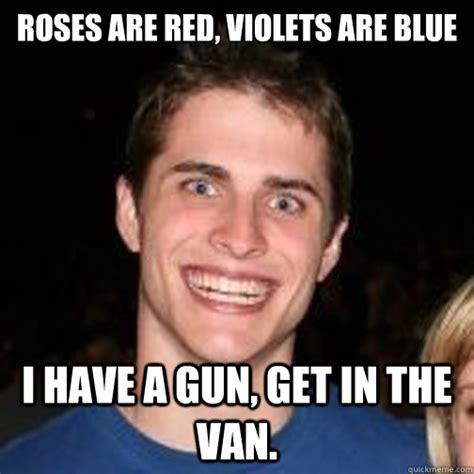 Creepy Meme - creepy memes image memes at relatably com
