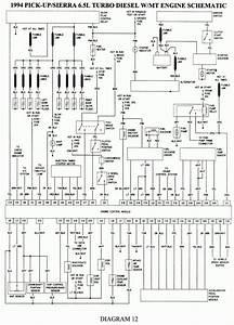 Diagram  4 3 Vortec Cps Wiring Diagram Full Version Hd