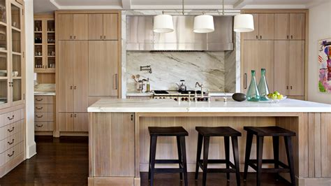 picture of kitchen cabinets trend alert wood kitchen cabinets cococozy 4189