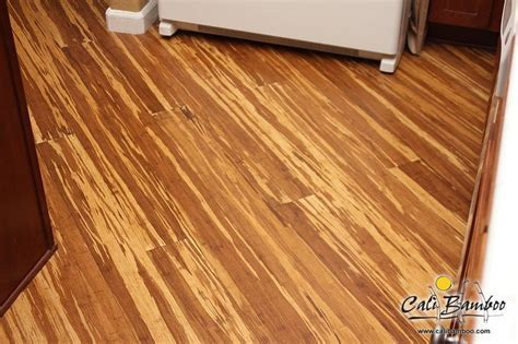 252 best images about Bamboo Flooring on Pinterest   Best