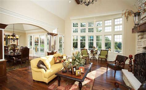 design     yellow living room sofa