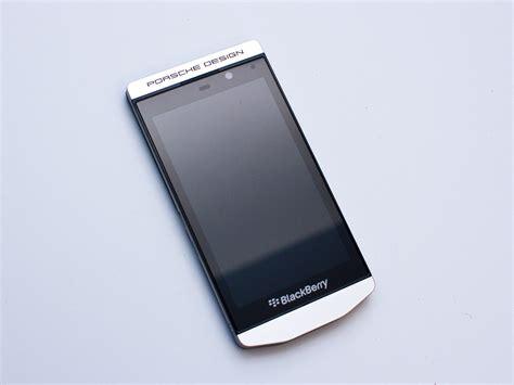 porsche design blackberry porsche design blackberry p 9982 luxury smartphone selectism