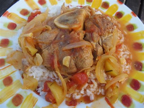 cuisine italienne osso bucco un vrai régal à l italienne l osso bucco au safran blogs de cuisine