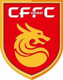 Image result for hebei china fortune