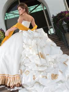 charro wedding dress alamo bridal san antonio wedding prom and quinceanera dresses my san antonio quinceanera