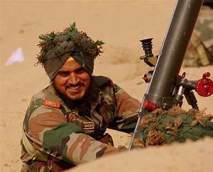 Indian Army Major 2014 | www.pixshark.com - Images ...