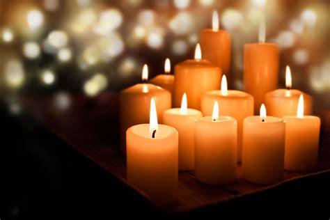 candle light kerzen blumenhof alexandra merholz e k wir machen ihre welt