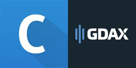 coinbase  gdax  merkle hash