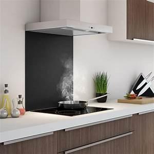 credence ceramique gris anthracite hauteur 70 cm With hauteur de credence cuisine