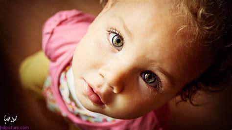 صور اطفال جميله 2018 صور اطفال حلوين صور بيبي اولاد صغار