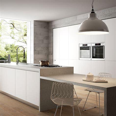 Acrylic Worktops Review by Acrylic Worktops Kitchen Worktops Shaw
