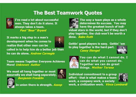 Teamwork Quote Andrew Carnegie Quotes Teamwork Quotesgram